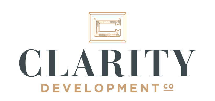 Clarity Development