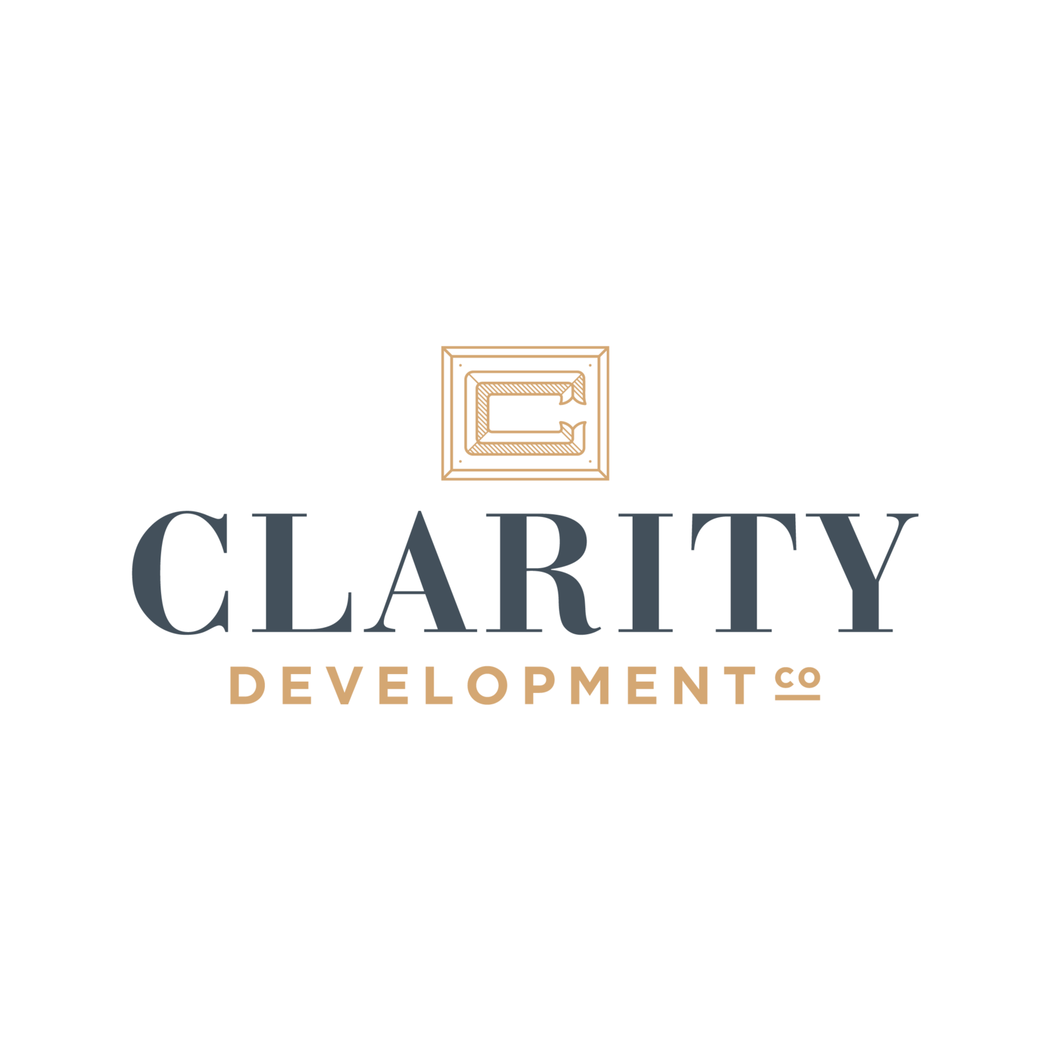 Clarity Development Company