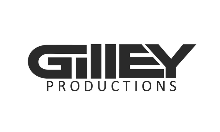 Gilley Productions
