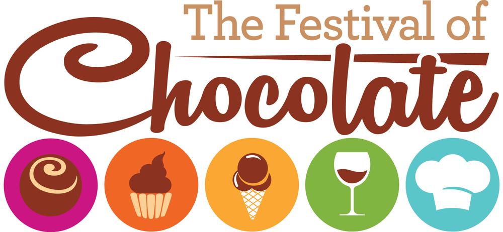 Festival_Logo_FINAL.jpg