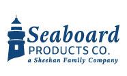 Seaboard-Logo_print.jpg