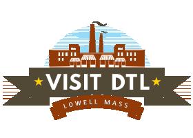visitdtl_logo.png
