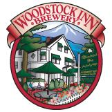 woodstock_2.jpg