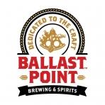 ballast_point2016.jpg