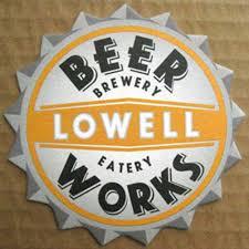 LowellBeerWorks.jpg