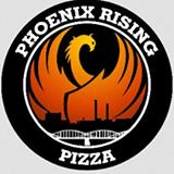 PhoenixRising.png