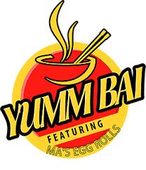 yumbai.png