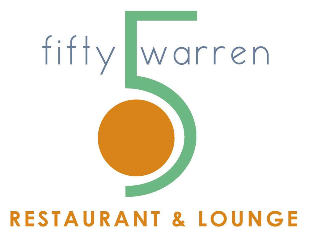 fifty warren number logo2.jpg