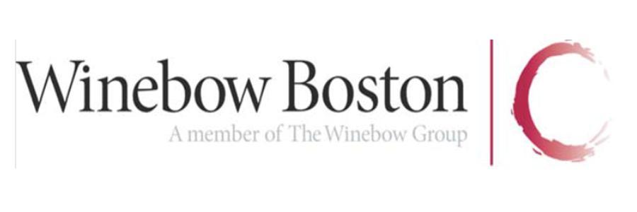 Winebow Boston New Logo-1.jpg