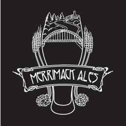 Merrimack Ales.jpg.png