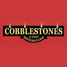 CobbleStones_square.jpg