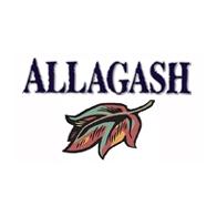 allagash_171_4.jpg
