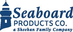 Seaboard-Logo.png