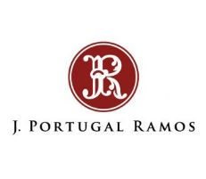 JPRamos.JPG