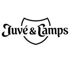 juveandcamps.png