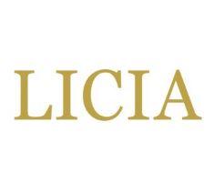 Licia.JPG