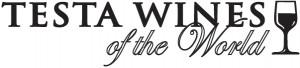 TESTAWINES-logo-bw-300x68.jpg