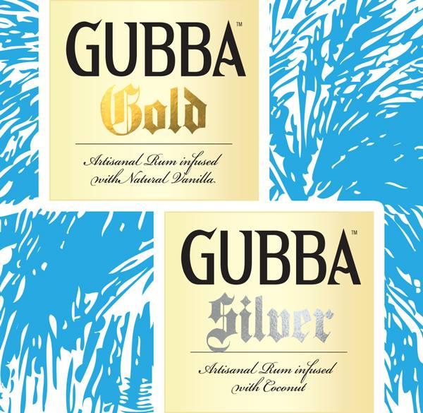 Gubba Rum.jpg