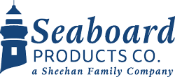 Seaboard-Logo (1).png