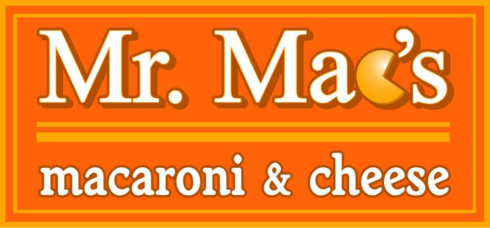 MrMac_FinalLogoFlat.jpg