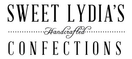 sweet_lydias_logo.jpg