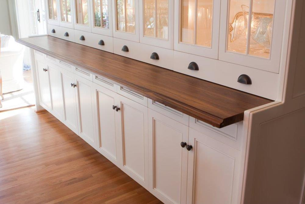 Let Built Wright Woodworks Create A Piece To Last A Lifetime. Call Us At  704.641.6650 Or Email Us At Danny@BuiltWrightWoodworks.com For A Quote  Today!