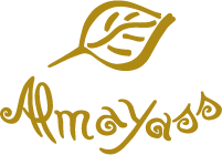 Almayass Restaurant New York