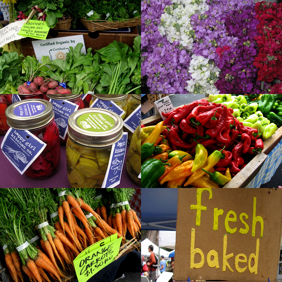 bethesda central farmers market courtesy of jakie fishman.jpg