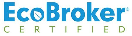 EB Certified Logo 150dpi RGB.jpg