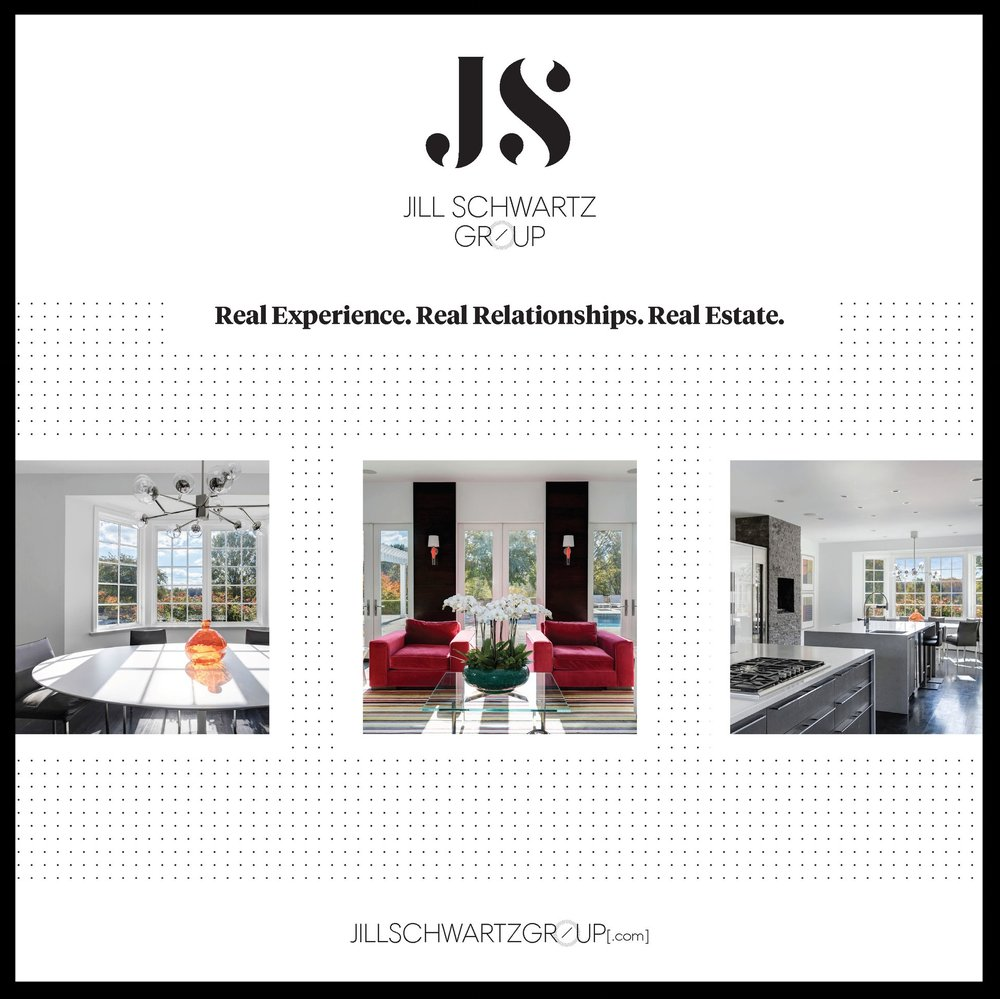 Jill Schwartz Group Luxury Portfolio