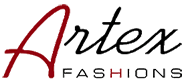 artex-logo-trans.png