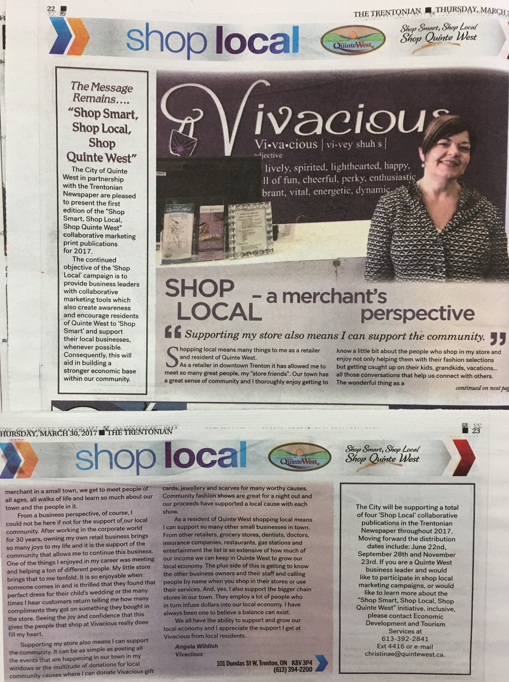 shop local article.jpg