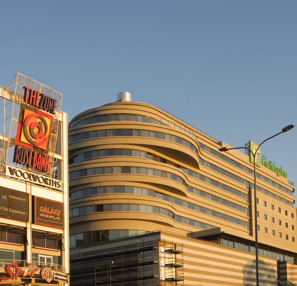 hotels-holiday inn rosebank2.jpg