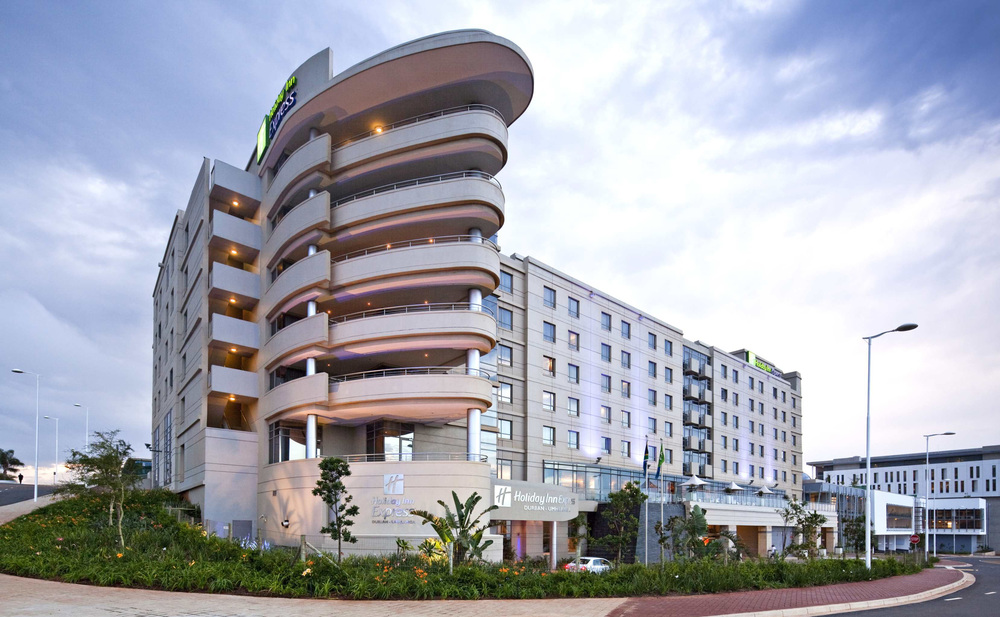 hotels-holiday inn express umhlanga.jpg