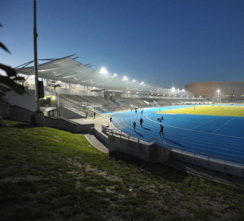 public-green point athletics6.jpg