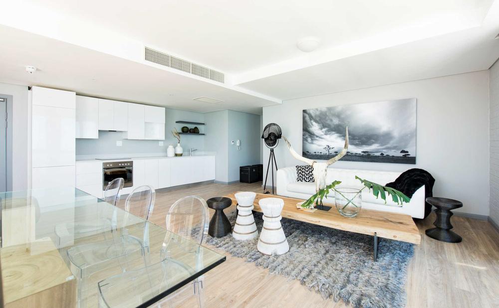 residential-breakwater apartments7.jpg