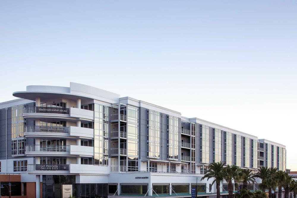 residential-breakwater apartments3.jpg