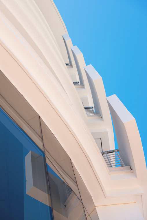 residential-breakwater apartments2.jpg