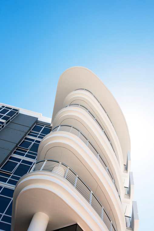 residential-breakwater apartments1.jpg