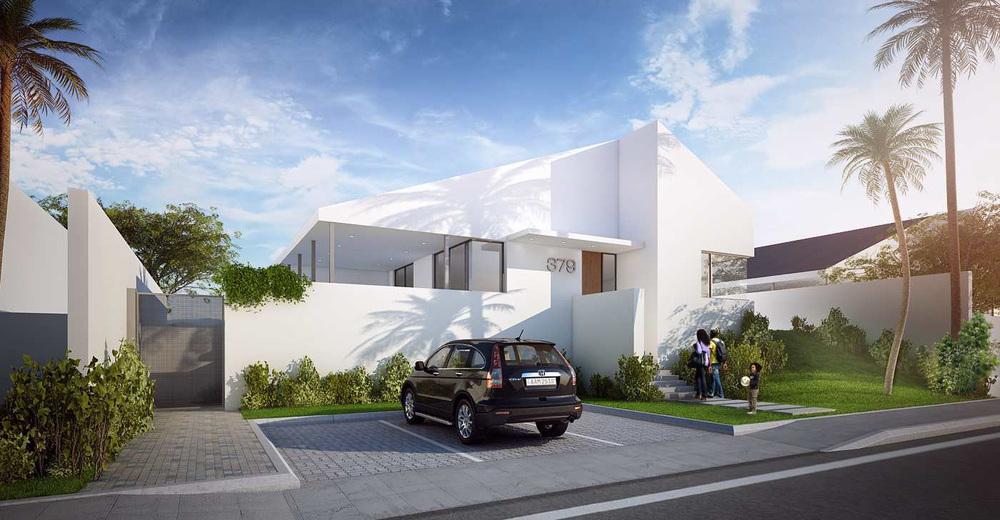 residential-nkwashi1.jpg