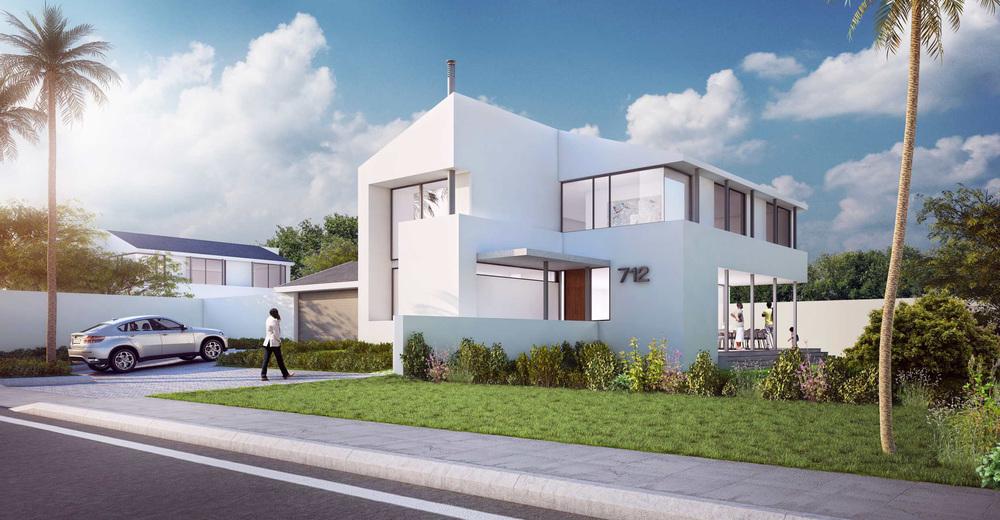 residential-nkwashi.jpg
