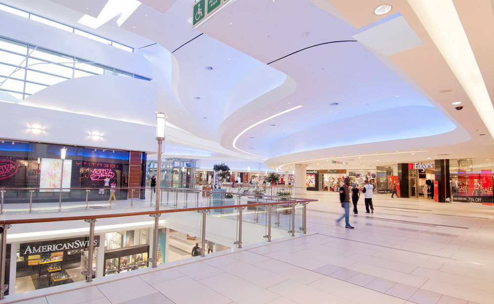 retail-blue route mall1.jpg