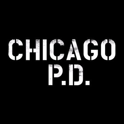 chicago pd logo.jpg