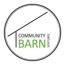 logo community barn.jpeg