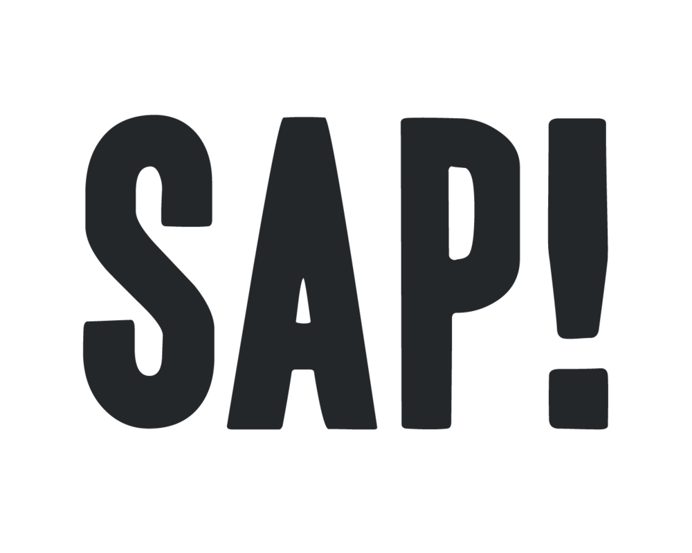 Sap-Logo-Black-PNG (1).png