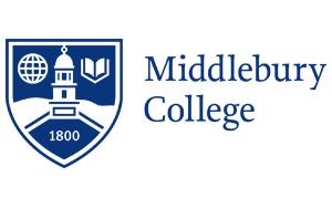 middlebury-logo.jpg