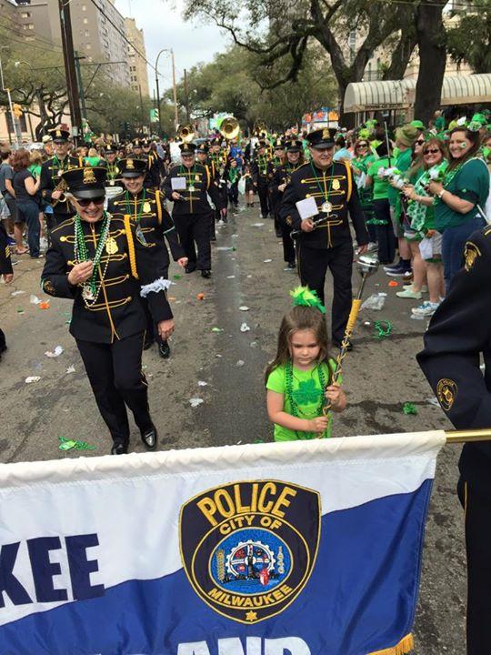 New Orleans 2015.jpg