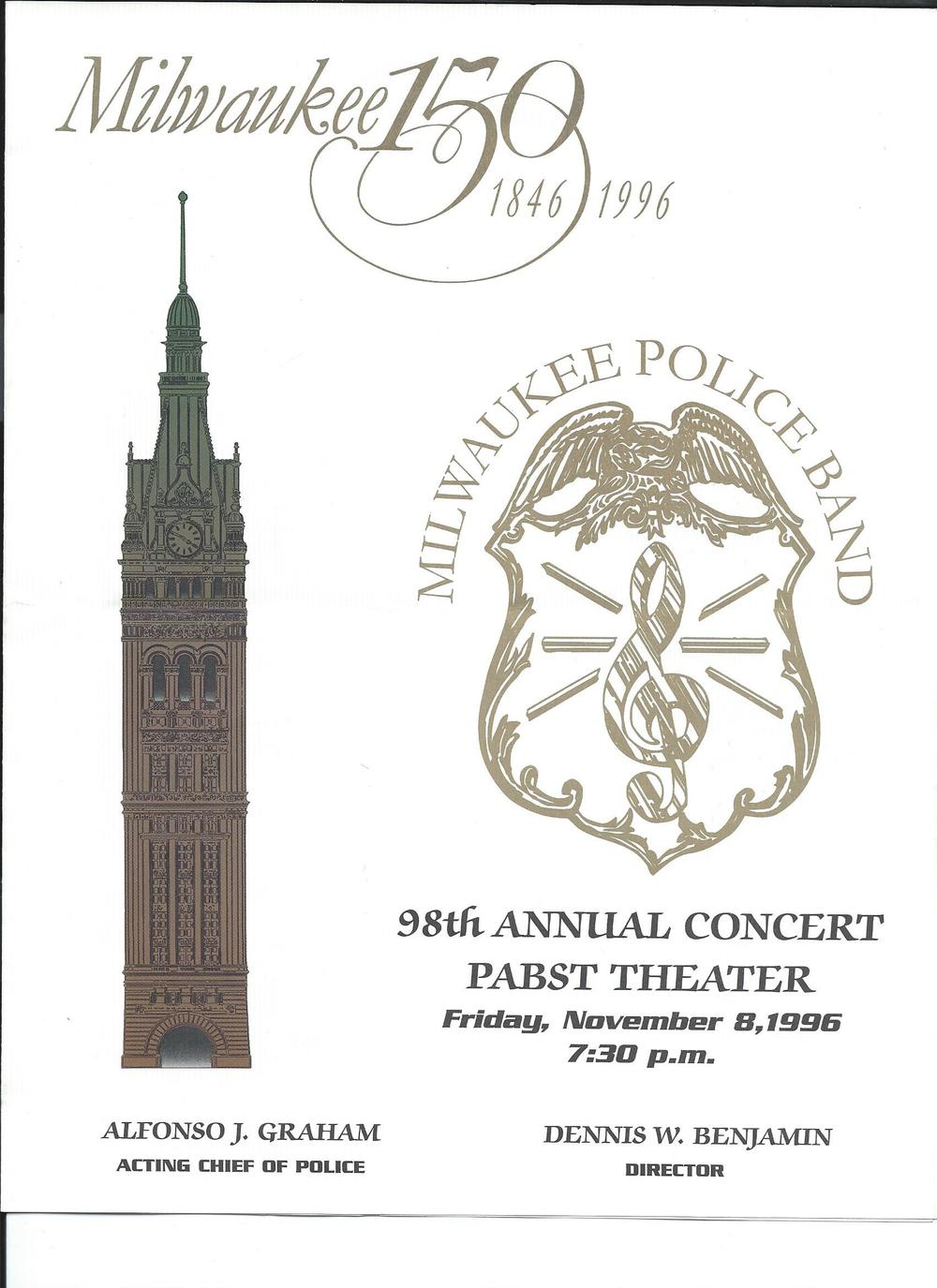 MPB P1 of 1996 Annual Concert.jpg