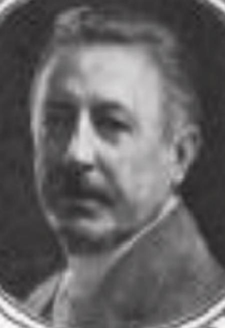 Herman Seitz.jpg