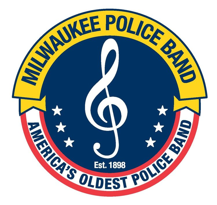 Milwaukee Police Band